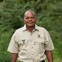 sable-tours-staff-Amon Mashego.jpg