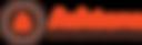 ashtons-logo_landscape.png