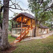 Kruger Bush Camp 2.jpg