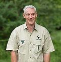sable-tours-staff-Stuart Taylor.jpg