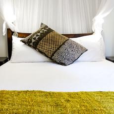 Ukuthula Sunset Cottage Bedroom 3