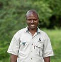 sable-tours-staff-Andries Chiloane.jpg
