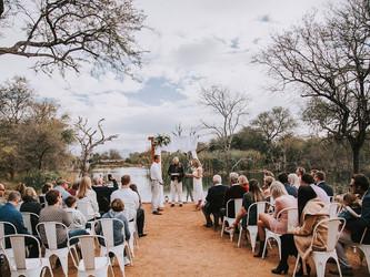 Bushwillow Creek Alison & Andrew Kingon Wedding (4).JPG
