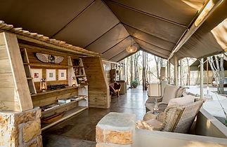 Central Kruger Safari Banner 3.jpg