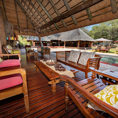 Blyde River Canyon Lodge 18 (16).jpg