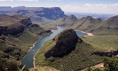 Sable Tours Blyde Canyon.jpg