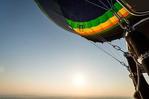 6b-hot-air-ballooning-colourful-balloon.jpg