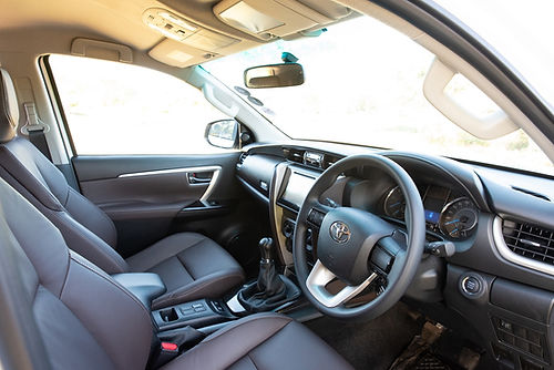Sable Tour Fleet Fortuner Interior.jpg