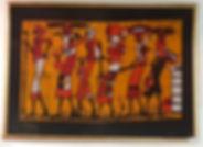 Batik in gold frame.jpg