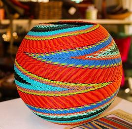 Ukuthula Phone Wire Bowl.jpg