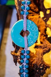 Ukuthula Turquoise Jewellery