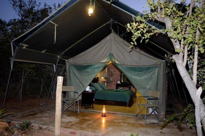 Tent 15 Exterior.jpg