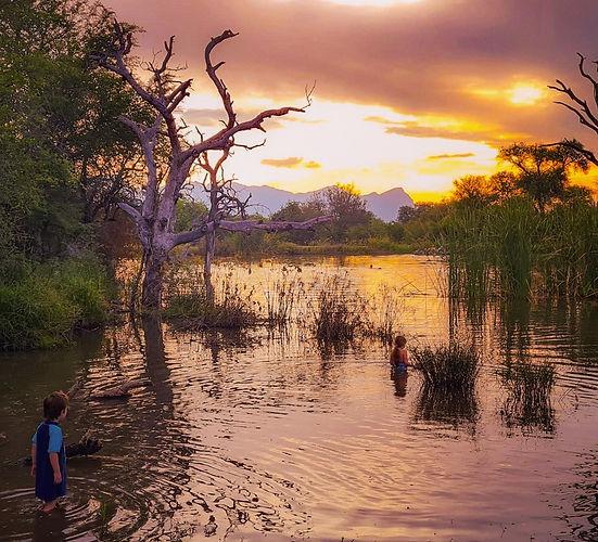 Bush-willow Creek Ranch.jpg