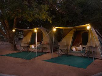 Bushwillow Creek Tents (7).jpg