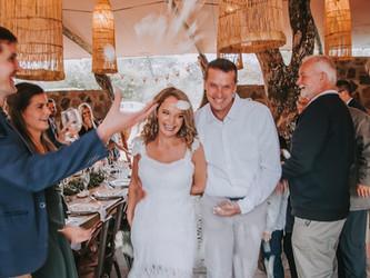 Bushwillow Creek Alison & Andrew Kingon Wedding (20).JPG