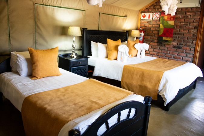 Marula Camp Tent 15 (3).jpg