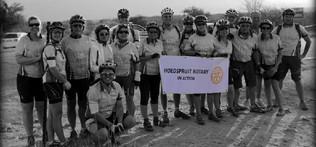 Hoedspruit Rotary 6.jpg
