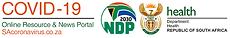 SA Covid Logo.png