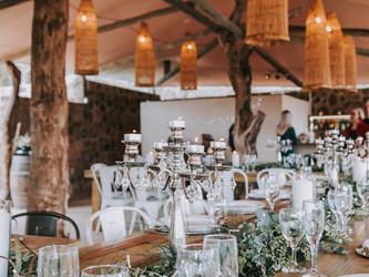 Bushwillow Creek Alison & Andrew Kingon Wedding (12).JPG