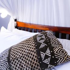 Ukuthula Sunrise Cottage Bedroom 6