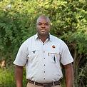 sable-tours-staff-Gols Sibuyi.jpg