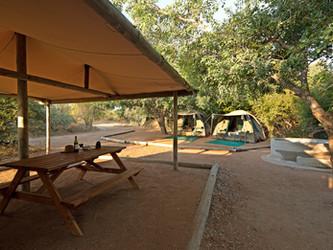 Bushwillow Creek Tents (2).jpg