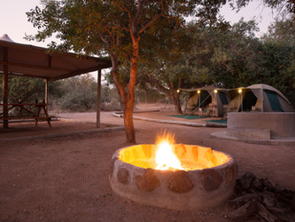 Bushwillow Creek Tents (6).jpg