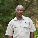 sable-tours-staff-Collin Malope.jpg