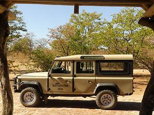 Bush Explorations Africa Botswana (50).j