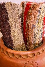 Ukuthula Arts & Crafts Carpets