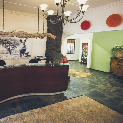 Tshukudu The Lodge Gallery.jpg