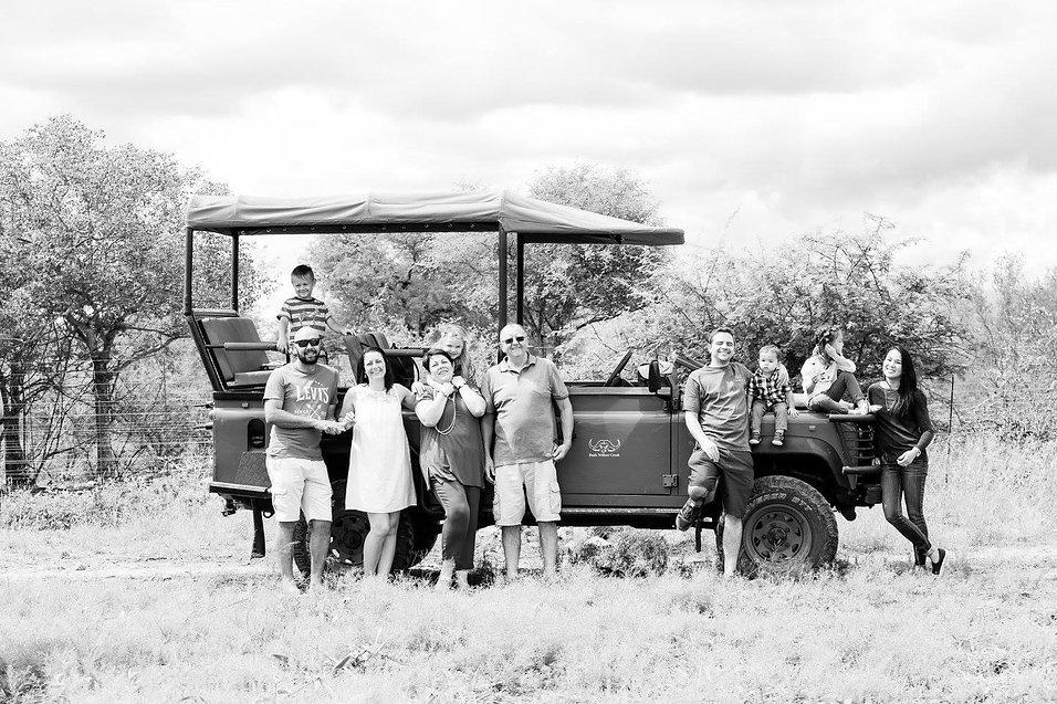 Bush-willow Creek Ranch About Us (1).JPG