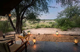 Tuskers-accommodation-wide3.jpg