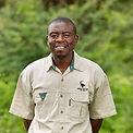 sable-tours-staff-Calvin Mashile.jpg