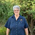 sable-tours-staff-Anita Schoeman.jpg