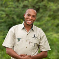 sable-tours-staff-Basil Ndlovu.jpg