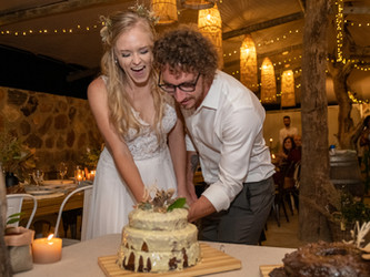 Bushwillow Creek Kirsten and Alex Shapiro Wedding (2).jpg