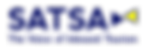 SATSA Logo FC_png.png