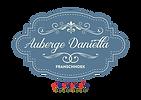 Auberge Daniella.png