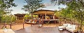 Ngama Tented Safari Lodge (1).jpeg