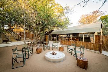 Safaris Pic Bundox.jpg