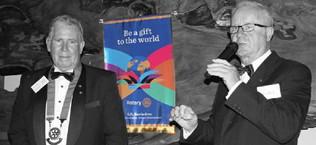 Hoedspruit Rotary 7.jpg