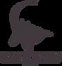 Sable Tours Logo Grey PNG.png