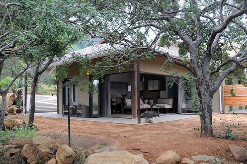 Ukuthula Sunrise Cottage.jpg