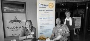 Hoedspruit Rotary 4.jpg