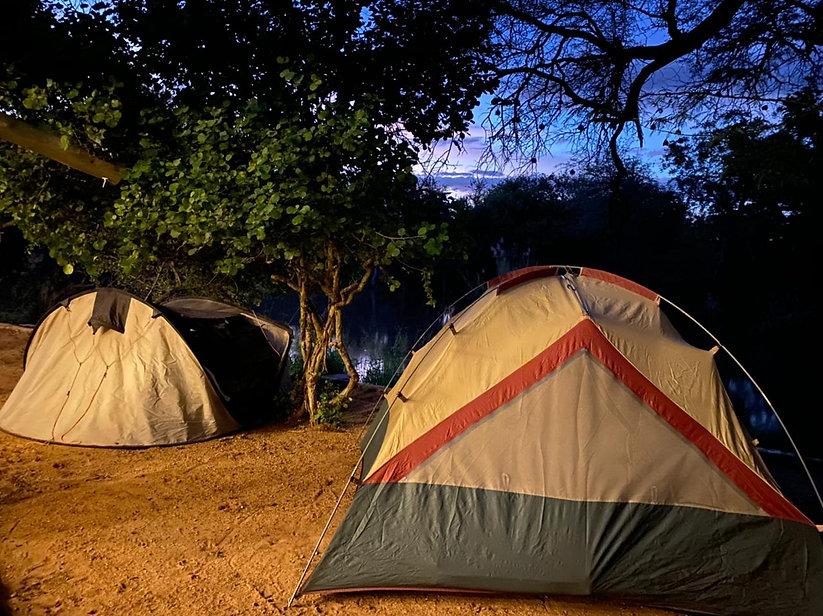 Lazy Lamb Camping (10).JPG