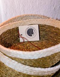 Ukuthula Wicker Baskets Gone Rural.jpg