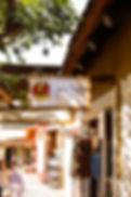 Ukuthula Shopfront.jpg