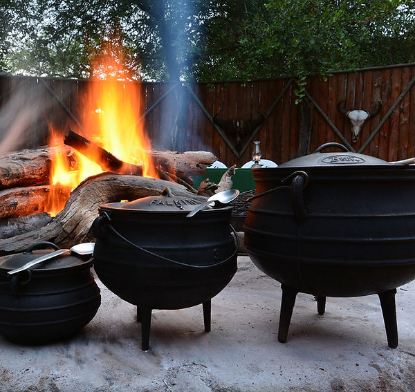 Marula Camp African Dining.jpg