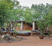 Nyaleti Lodge.jpg